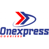 Onexpress Couriers Pty Ltd