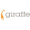 Giraffe Concepts Ltd