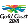 Gold Coast 2018 Commonwealth Games Corporation