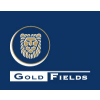 Gold Fields Australia Pty Ltd.