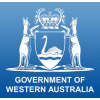 Government of Western
