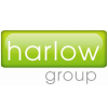Harlow Group Pty Ltd