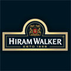 Hiram Walker And Sons Limited