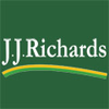 J.J. Richards & Sons
