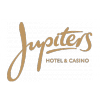 Jupiters Gold Coast