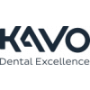 KaVo Dental