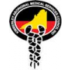 Kimberley Aboriginal Medical Services Council