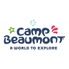 Camp Beaumont Day Camps