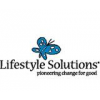Life Style Solutions