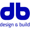 Design & Build Recruitment Pty Ltd