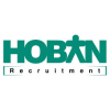 HOBAN Recruitment