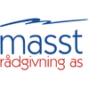 MASST EAST