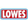 Lowes Manhattan Pty.Ltd