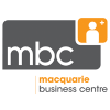Macquarie Business Centre