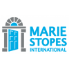 Marie Stopes International Australia