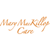Mary MacKillop Care SA Ltd