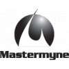 Mastermyne Group of Companies