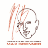 MAX BRENNER INTERNATIONAL