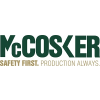 McCosker Contracting Pty Ltd
