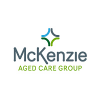 Mckenzie Aged Care Group
