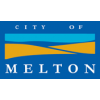 Melton City Council