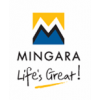 Mingara Leisure Group