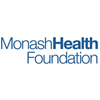 Monash Health Foundation