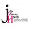 Julie Warner Health
