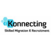 Konnecting - Skilled Migration & Recruitment