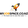 MYJOBSPACE
