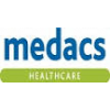 Medacs Healthcare NZ