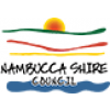Nambucca Shire Council