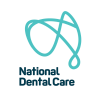 National Dental Care Australia
