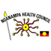 Nganampa Health Council