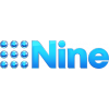 Nine Digital Pty Ltd