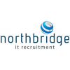 Northbridge IT Recruitment