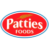 Patties Foods Ltd