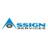 Assign Services (Pty) Ltd. - Sandton