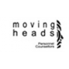 Moving Heads Personnel