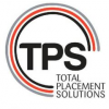 Total Placement Solutions