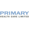 Primary Health Care Limited
