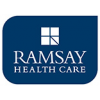 Ramsay Healthcare Indonesia
