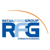 RFG Corporate