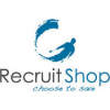 Recruit Shop Pty Ltd