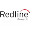 Redline Group