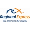Regional Express Holdings Limited