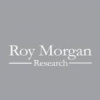 Roy Morgan Research