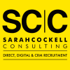 Sarah Cockell Consulting