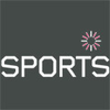 Sports Recruitment International