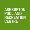 Ashburton Pool and Recreation Centre
